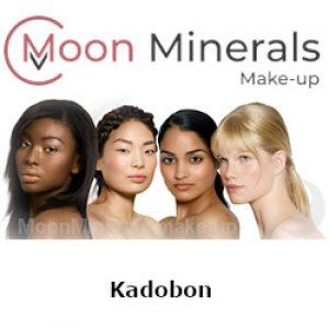 moon minerals kadobon