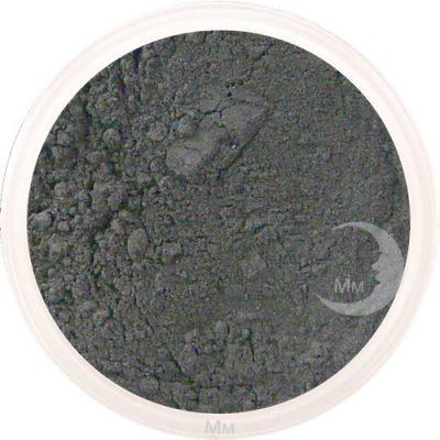 moon minerals oogschaduw antraciet