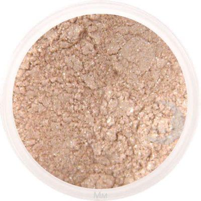 moon minerals oogschaduw bisque