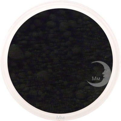 moon minerals oogschaduw black