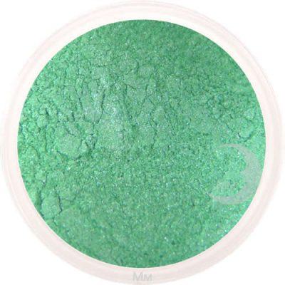 moon minerals oogschaduw chameleon