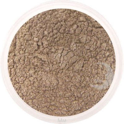moon minerals oogschaduw coffee candy