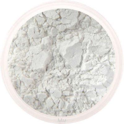 moon minerals oogschaduw crystal