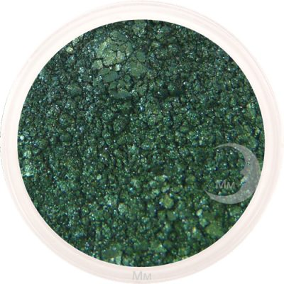 moon minerals oogschaduw cypress