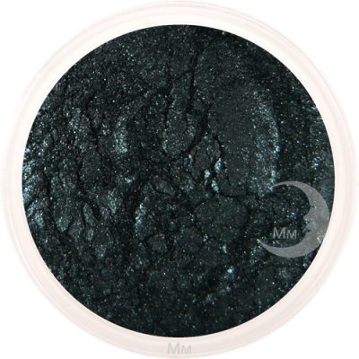 moon minerals oogschaduw dark forest