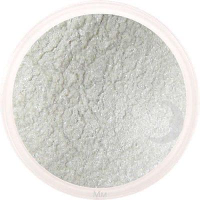 moon minerals oogschaduw diamond