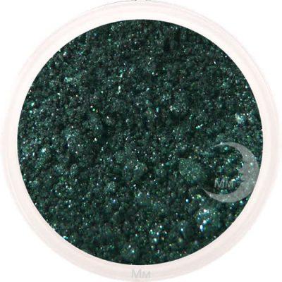 moon minerals oogschaduw emerald forest