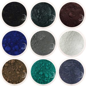 moon minerals eyeliners