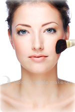 moon minerals lady foundation