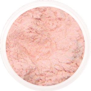 moon minerals finishing powder fresh