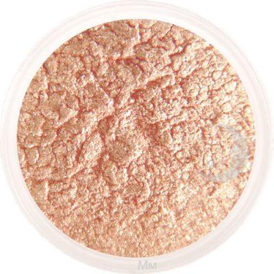 moon minerals oogschaduw gentle abricot