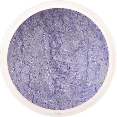 moon minerals oogschaduw gentle pearl