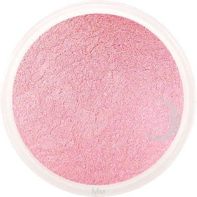 moon minerals oogschaduw gentle pink