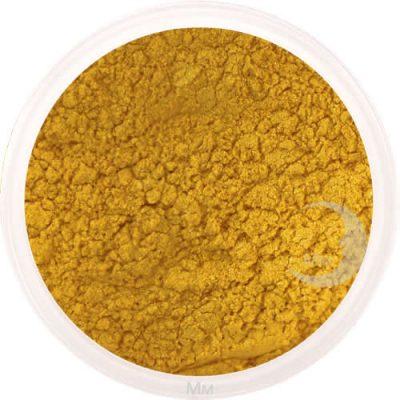 moon minerals oogschaduw golden sun