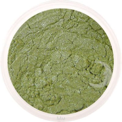moon minerals oogschaduw jade