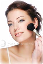 moon minerals lady blush