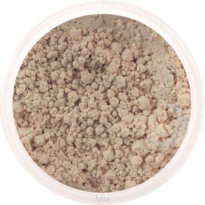 moon minerals light foundation