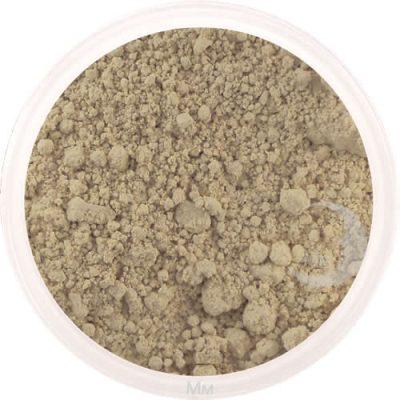 moon minerals light golden foundation