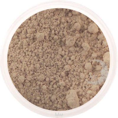 moon minerals medium foundation light natural