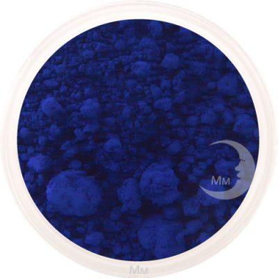 moon minerals oogschaduw marine