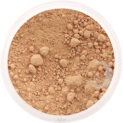 moon minerals concealer medium