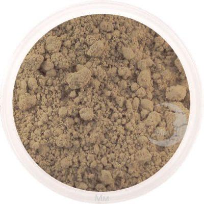 moon minerals medium light foundation