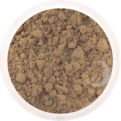 moon minerals foundation medium natural