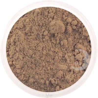 moon minerals foundation medium rose