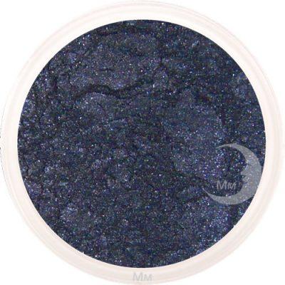 moon minerals oogschaduw midnight