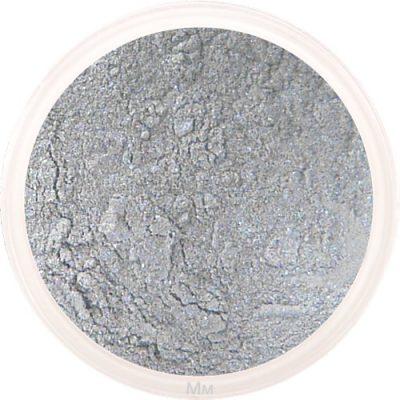 moon minerals oogschaduw mouse