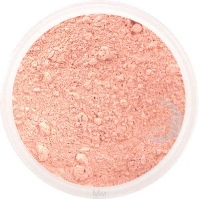 moon minerals concealer pink