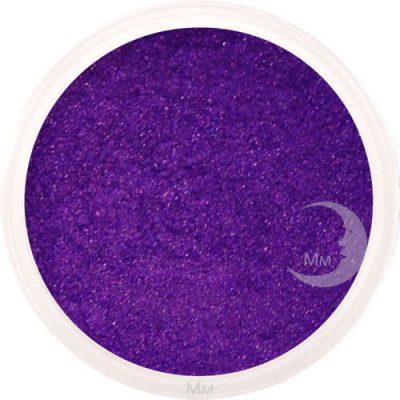 moon minerals oogschaduw purple delicious