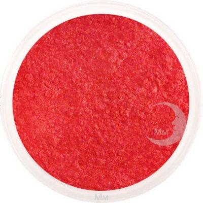 moon minerals oogschaduw red delicious