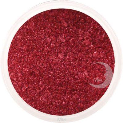 moon minerals oogschaduw royal red