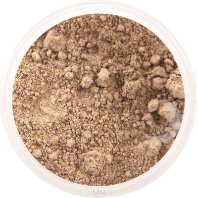 moon minerals oogschaduw sandy