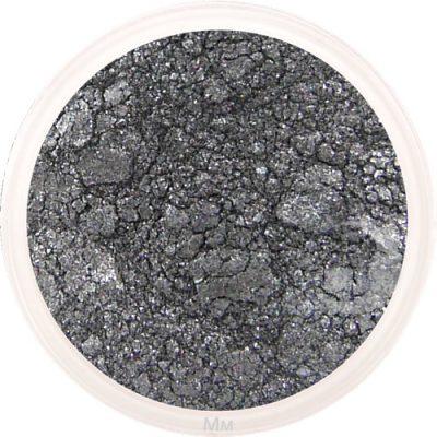 moon minerals oogschaduw silver grey