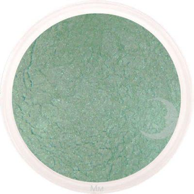 moon minerals oogschaduw spring