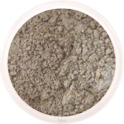 moon minerals oogschaduw squirrel