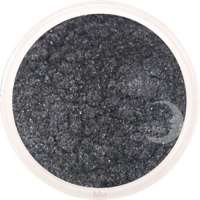 moon minerals oogschaduw steal