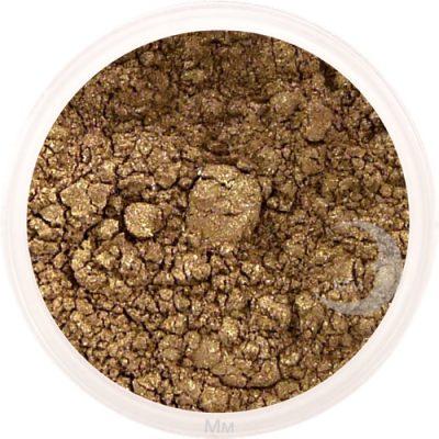 moon minerals oogschaduw sugar cane