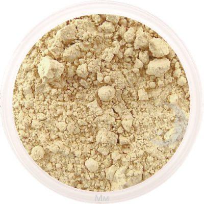 moon minerals oogschaduw vanilla