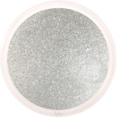 moon minerals oogschaduw virgin