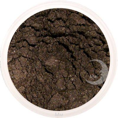moon minerals oogschaduw walnut