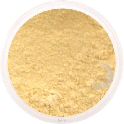 moon minerals concealer yellow